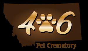 406 Pet Crematory Montana